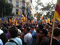 2012 Catalan independence protest (81).JPG
