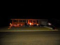2012 Christmas Lights on Thinnes Street - panoramio (2).jpg