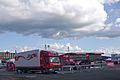 2012 Rally Finland tuesday preparations 09.jpg