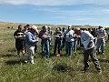 2012 South Dakota Youth Range Camp (7883142868).jpg