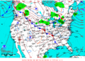 2013-03-15 Surface Weather Map NOAA.png