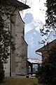 2013-03-16 13-30-12 Switzerland Kanton Bern Thun Thun.JPG