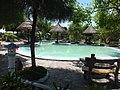 2013-07-18 My An Onsen Resort ミーアン温泉 DSCF1138.jpg