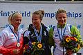 2013-09-01 Kanu Renn WM 2013 by Olaf Kosinsky-151.jpg