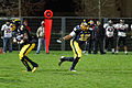 20130216 - Flash vs Molosses 04.jpg
