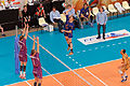 20130330 - Tours Volley-Ball - Spacer's Toulouse Volley - 29.jpg