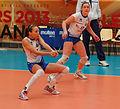 20130330 - Vannes Volley-Ball - Terville Florange Olympique Club - 022.jpg
