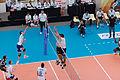 20130330 - Vendée Volley-Ball Club Herbretais - Foyer Laïque Saint-Quentin Volley-Ball - 068.jpg