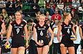20130908 Volleyball EM 2013 Spiel Dt-Türkei by Olaf KosinskyDSC 0116.JPG