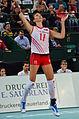 20130908 Volleyball EM 2013 Spiel Dt-Türkei by Olaf KosinskyDSC 0165.JPG