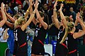 20130908 Volleyball EM 2013 Spiel Dt-Türkei by Olaf KosinskyDSC 0333.JPG