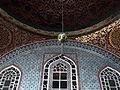 20131204 Istanbul 147.jpg