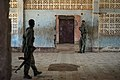 2013 09 21 Kismayo MilitaryHQ B.jpg (9961955123).jpg