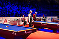 2013 3-cushion World Championship-Day 4-Quater finals-Part 1-10.jpg