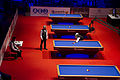 2013 3-cushion World Championship-Day 5-Final-30.jpg