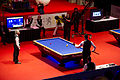 2013 3-cushion World Championship-Day 5-Final-33.jpg