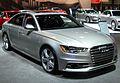 2013 Audi S6 -- 2012 DC.JPG