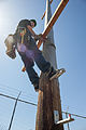 2013 Construction Day - Lineman (8777568432).jpg