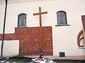 2013 Dominican Abbey in Płock - 03.jpg