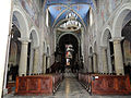 2013 Interior of Płock Cathedral - 01.jpg