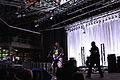 2014-02-01 Celebrity Deaf Match (Wuppertal hilft 2014) 008.JPG