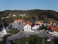 2014-03-30 16-59-37 - Luftbild Frauensee Alte Schule klein.JPG