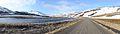 2014-04-28 19-14-11 Iceland - Akureyri Svalbarðseyri - Road 835 - 3h 142°.jpg