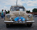 2014-06-22 Duke's Club.- Renault 4CV..jpg