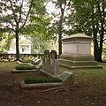2014-09-01-Homewood-Cemetery-Frick-01.jpg