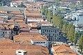 2014-P133 Porto (15089494153).jpg
