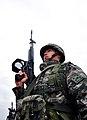 2014.3.12. 해병대 전투사격훈련 ROKMC Combat shooting training (13240347184).jpg