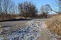 2014. Уничтоженные гривны в Донецке 020.jpg