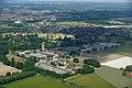 20140601 140140 Werkhallen am Dernekamp, Dülmen (DSC02440).jpg