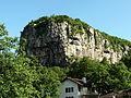 20140622 Dryanovo Monastery 02.jpg