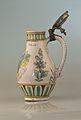 20140708 Radkersburg - Ceramic jugs - H3377.jpg