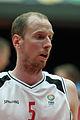 20140817 Basketball Österreich Polen 0455.jpg