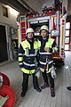 20140929Freiwillige Feuerwehr Harthof098.jpg
