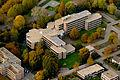 20141101 Amtsgericht und Finanzamt, Coesfeld (07281).jpg