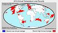 2014 Annual Temperature Local Records.jpg