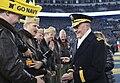 2014 Army Navy Football Game 141213-D-KC128-943.jpg