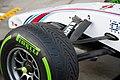 2014 Australian F1 Grand Prix (13125131434).jpg