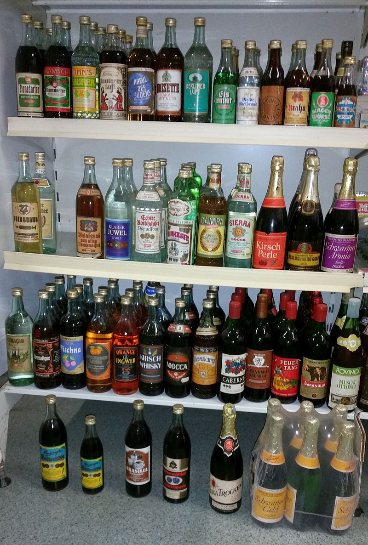 2014 DDR-Alkoholika.jpg