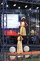 2014 Erywań, Oriflame Fashion Night (18).jpg