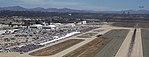 2014 Miramar Airshow from the Sky Part II 141004-M-SJ585-010.jpg