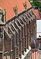2014 Nysa, kościół św. Jakuba Starszego 009.JPG