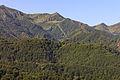 2014 Vista desde Pajares. España.jpg