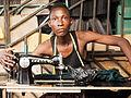 2014 sewing Lagos Nigeria 12149403593.jpg