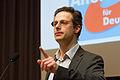 2015-01-17 3653 Marcus Pretzell (Landesparteitag AfD Baden-Württemberg).jpg