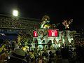 2015-02-13 - Paraíso do Tuiuti (4).jpg