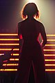 2015-02-18 Ann Sophie ESC 2015 by WikiofMusic-1.jpg